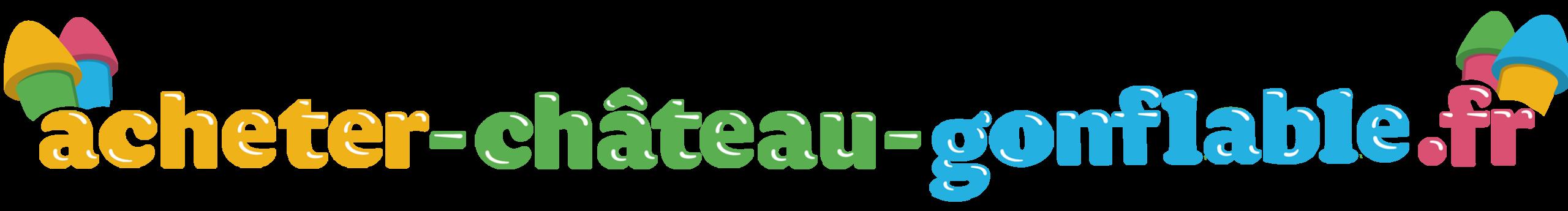 logo_fr längs