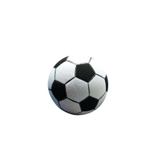 Acheter des ballons de football pour jeu de fléchettes football