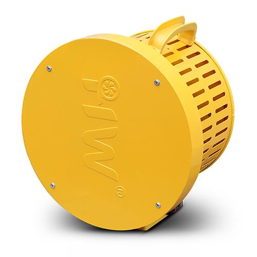 Radiateur Huawei-1